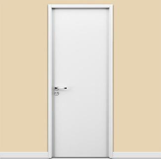 Gdoor Standard (girar)